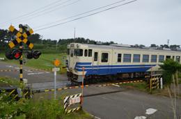 DSC_1196-1 s.jpg