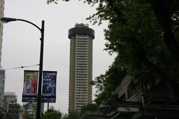 IMG_1893  ホテル s.jpg
