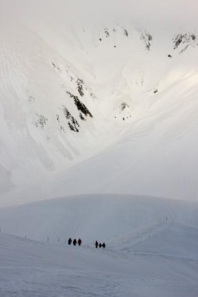 IMG_6472 スキーヤー b.jpg
