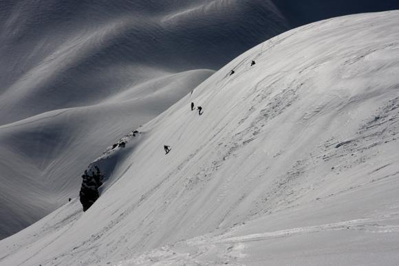 IMG_6535 スキーヤー b.jpg