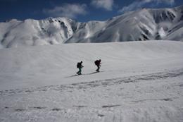 IMG_6544 スキーヤー s.jpg