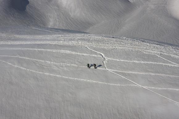 IMG_6576 スキーヤー b.jpg