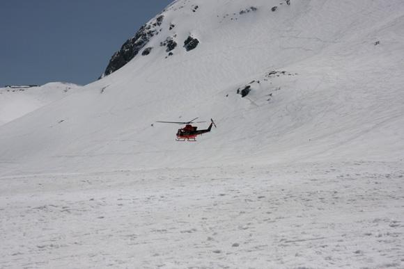 IMG_7671 ヘリコプター s.jpg