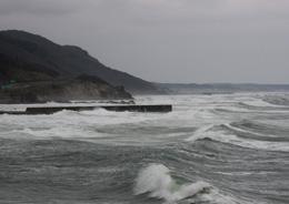 IMG_7886 海岸線 s.jpg