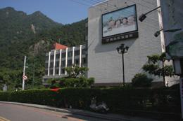 IMG_8911 ホテル s.jpg