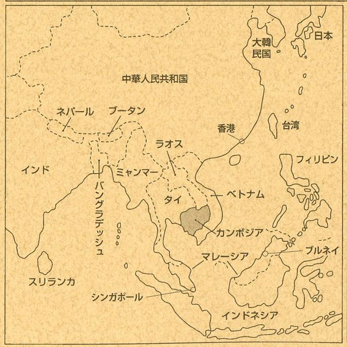 img184 アジアの地図 b.jpg