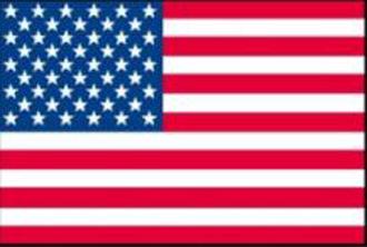 アメリカ国旗.jpg p330.jpg