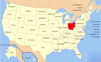 ー1オハイオ州.jpg p330.jpg