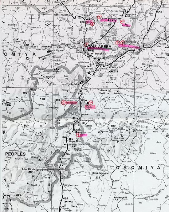 File0002 エチオピア・探鳥行程地図 b.jpg