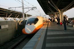 IMG_9317 新幹線 .jpg